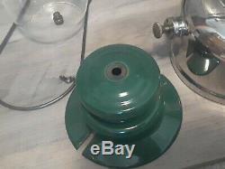 Coleman 247 R CPR Lantern