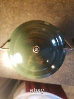 RARE Model 200B MINT Coleman 100th Anniversary US Centennial Lantern NEVER FIRED
