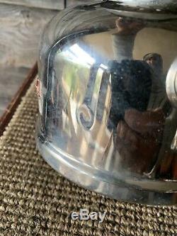 Vintage Coleman 247 CPR Lantern